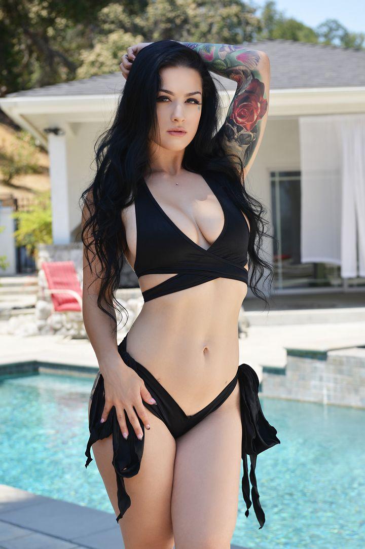 Katrina Jade's VR Porn Videos