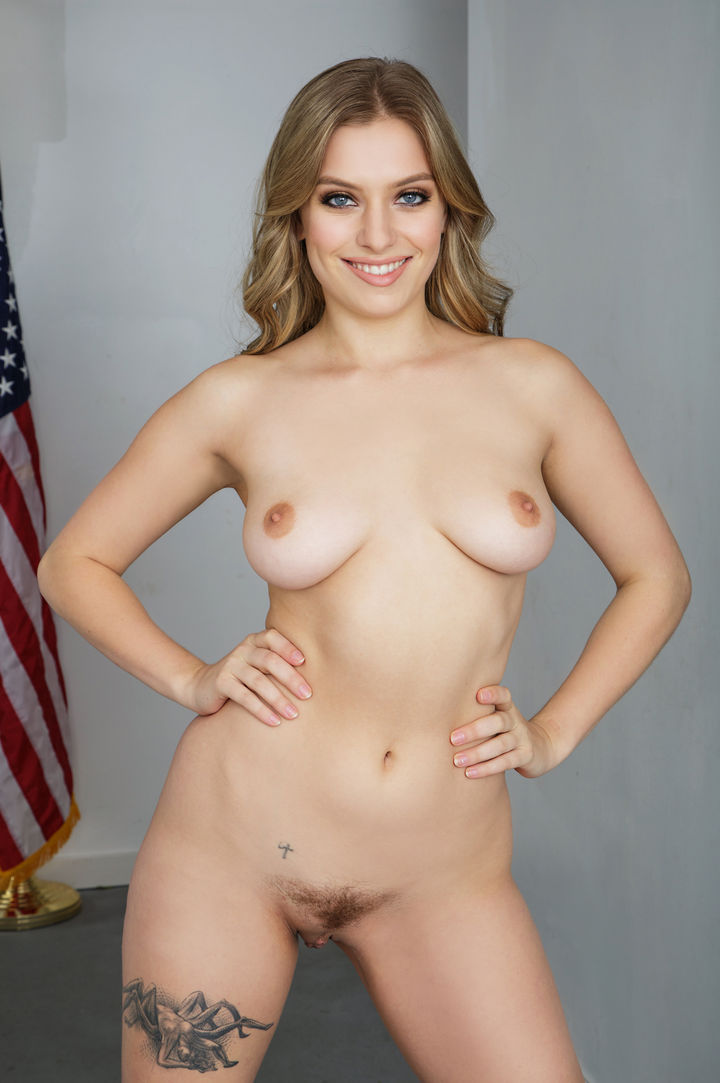 Giselle Palmer's VR Porn Videos