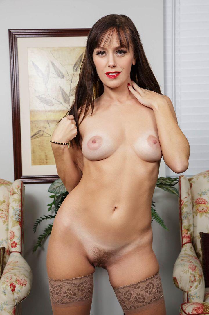 Alana Cruise's VR Porn Videos