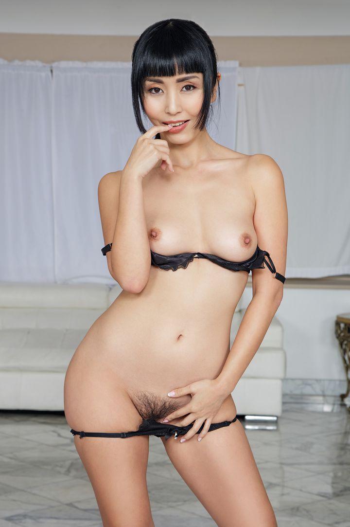 Marica Hase's VR Porn Videos