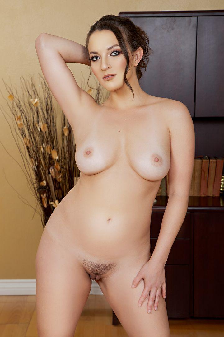 Lily Love's VR Porn Videos