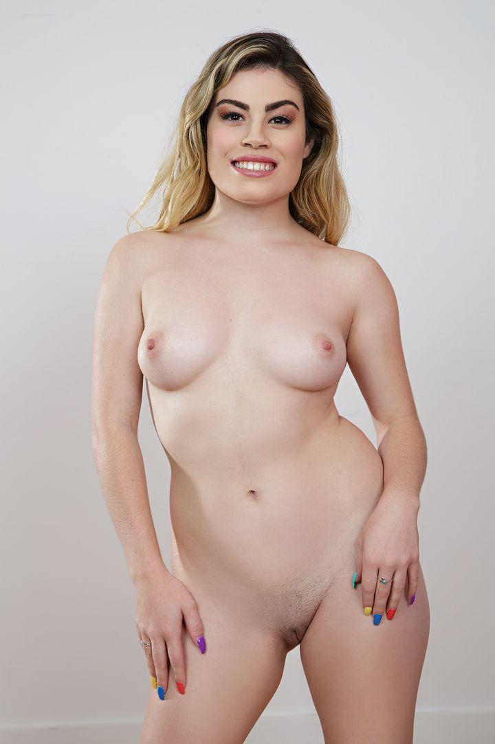 Veronica Valentine's VR Porn Videos