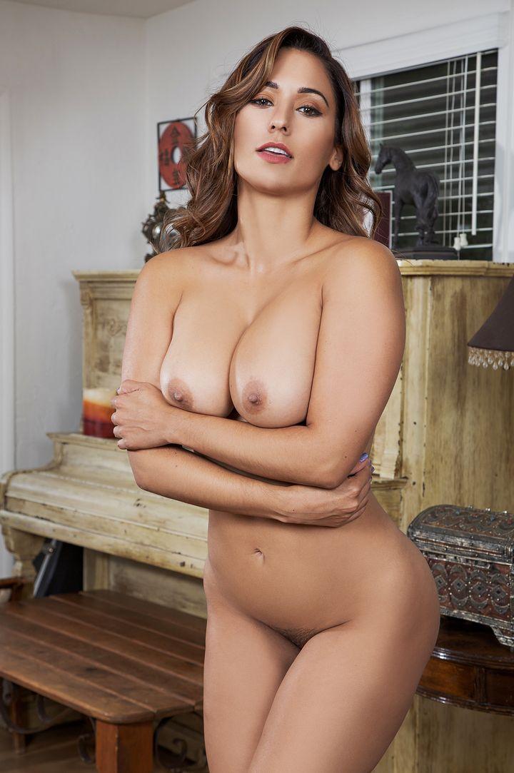 Reena Sky's VR Porn Videos
