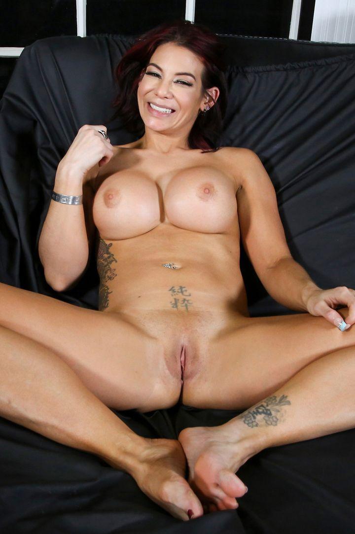 Ryder Skye's VR Porn Videos