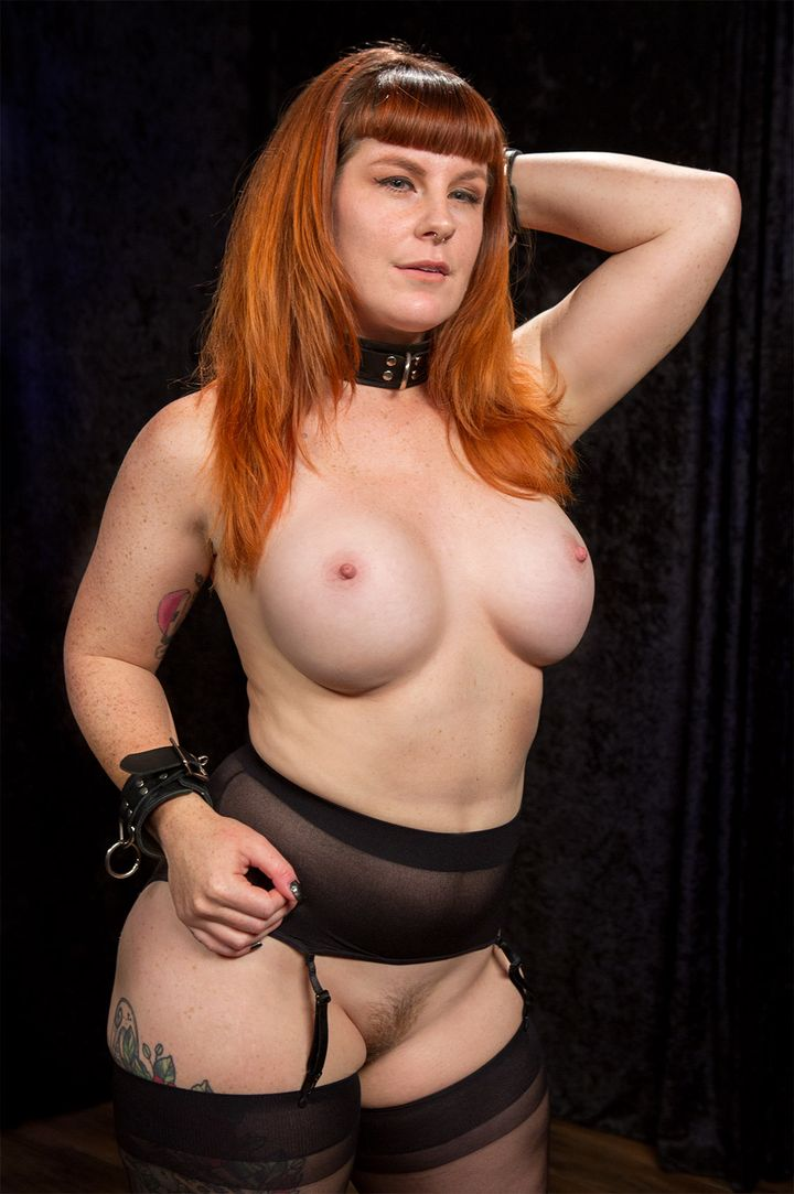 Barbary Rose's VR Porn Videos, Bio & Free Nude Pics