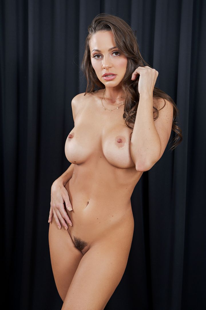 Abigail Mac's VR Porn Videos