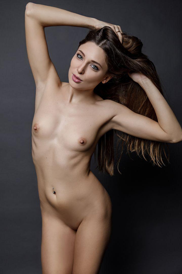 Talia Mint's VR Porn Videos