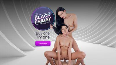 blackfriday-promo2020