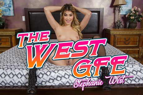 The West GFE