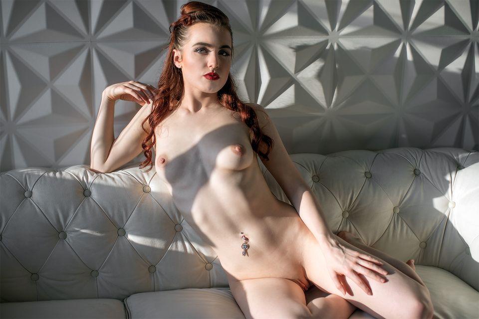 Farewell Fuck VR Porn Video