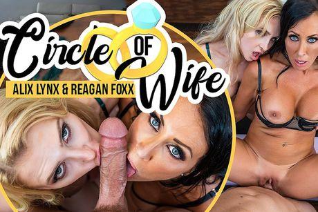 Circle of Wife
